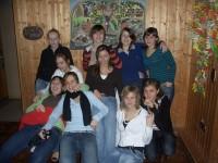 Highlight for Album: XXXIV. Spotkanie Modlitewne Orlow (15.12.2006)