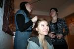Highlight for Album: 61. Modlitewne Spotkanie Orlów (16.03 - 18.03.2012) by Sylwia