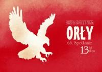 Highlight for Album: 66. Modlitewne Spotkanie Orlów - 13. rocznica grupy