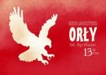 Highlight for Album: 13. rocznica Grupy Modlitewnej Orly - Foto by Martin