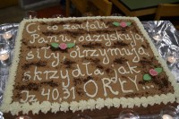 Highlight for Album: 72. Modlitewne Spotkanie Orlów (25.04 do 27.04.2014)
